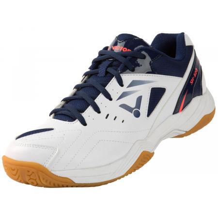 Pánská sálová obuv - Victor 201409 SH-S20 - 2