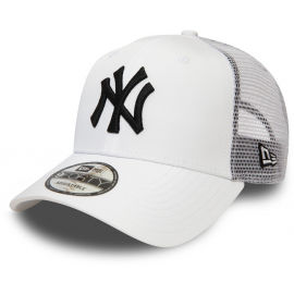 New Era 9FORTY SUMMER LEAGUE MLB NEW YORK YANKEES - Klubová kšiltovka