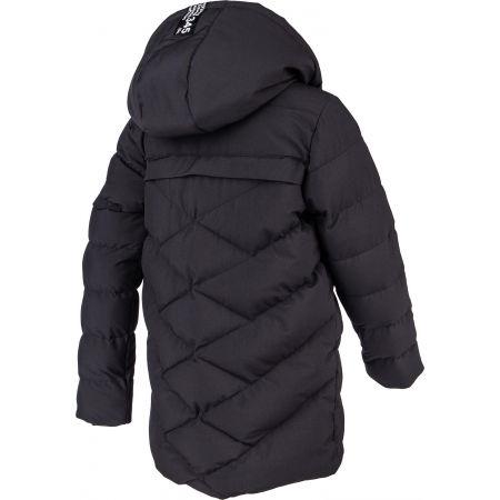 Chlapecký zimní kabát - Lewro SAIFUL - 3