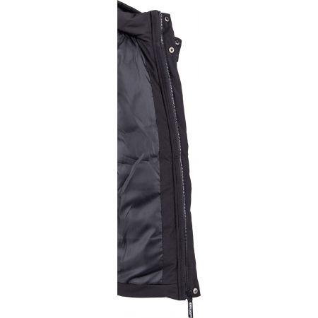 Chlapecký zimní kabát - Lewro SAIFUL - 4