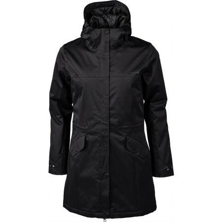 Dámský kabát - Head MELL - 1