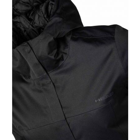 Dámský kabát - Head MELL - 6