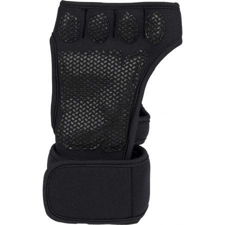 Fitness rukavice - Fitforce TAUR - 2