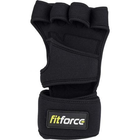 Fitforce TAUR