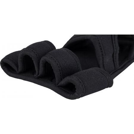 Fitness rukavice - Fitforce TAUR - 3