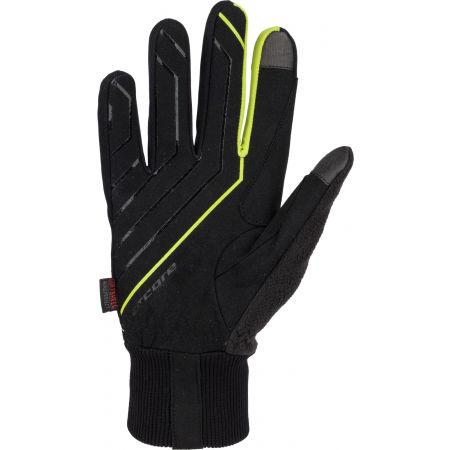 Zimní rukavice - Arcore RECON - 2