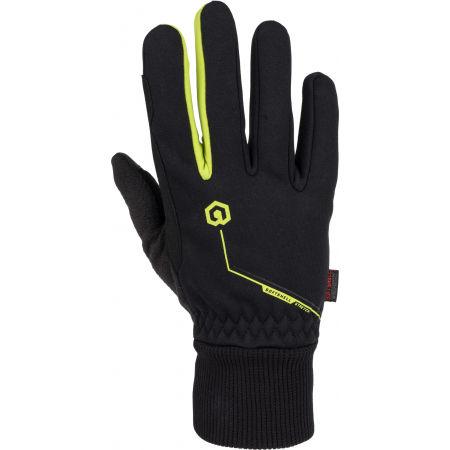Zimní rukavice - Arcore RECON - 1