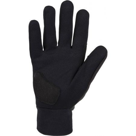 Zimní rukavice - Arcore EVADE - 2