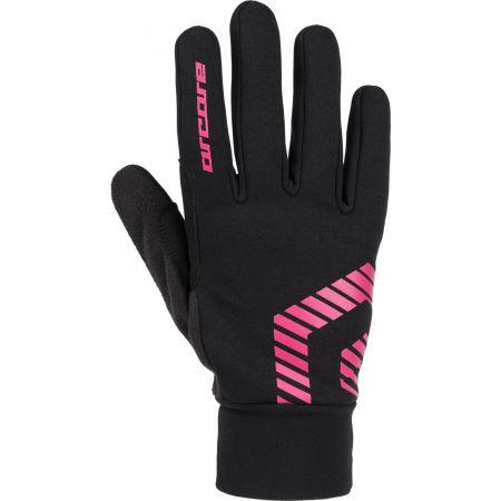 Zimní rukavice - Arcore EVADE - 1