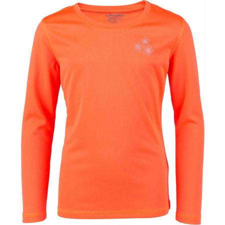 Lewro LIMIA - Dívčí tričko