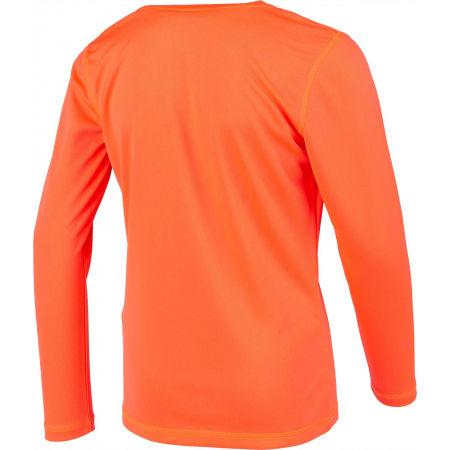 Dívčí tričko - Lewro LIMIA - 3