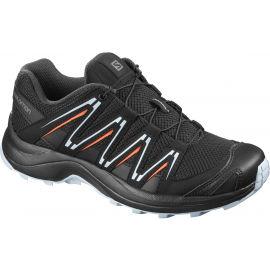 Salomon XA KUBAN W - Dámská terénní obuv