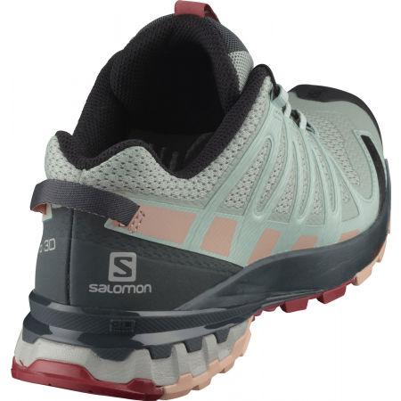 Dámská běžecká obuv - Salomon XA PRO 3D V8 W - 2