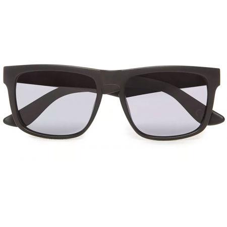 Pánské sluneční brýle - Vans MN SQUARED OFF - 2