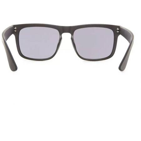 Pánské sluneční brýle - Vans MN SQUARED OFF - 3