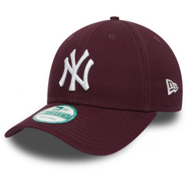 New Era 9FORTY ESSENTIAL MLB NEW YORK YANKEES