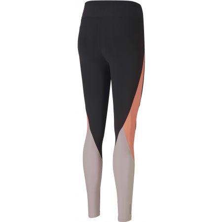 Legíny - Puma TRAIN PEARL FULL TIGHT - 2