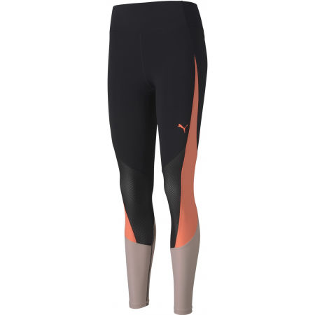 Legíny - Puma TRAIN PEARL FULL TIGHT - 1
