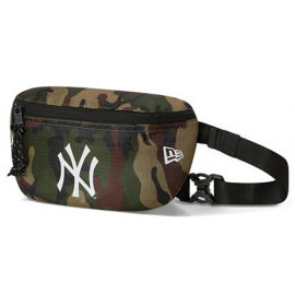 New Era MINI WAIST BAG NEW YORK YANKEES