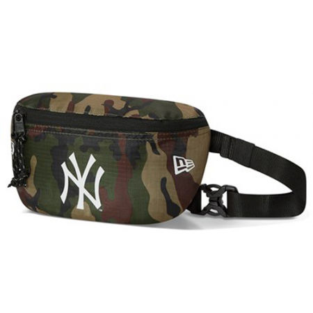 New Era MINI WAIST BAG NEW YORK YANKEES - Ledvinka
