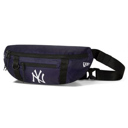 Ledvinka - New Era LIGHT WAIST BAG NEW YORK YANKEES