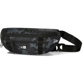 New Era CAMO WAIST BAG