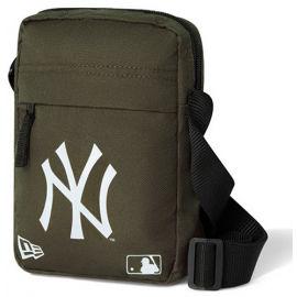 New Era SIDE BAG NEW YORK YANKEES - Taška přes rameno