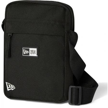 New Era ESSENTIAL SIDE BAG - Taška přes rameno
