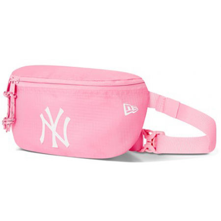 Ledvinka - New Era MINI WAIST BAG NEW YORK YANKEES