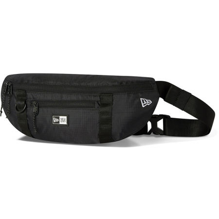 New Era LIGHT WAIST BAG - Ledvinka