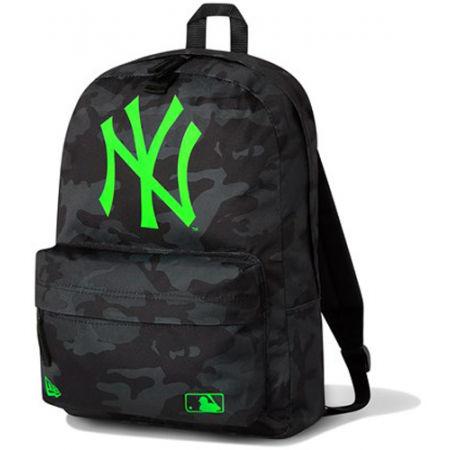 Batoh - New Era MLB STADIUM PACK NEW YORK YANKEES - 3