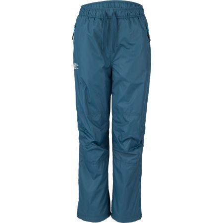 Dětské zateplené kalhoty - Umbro ADAM - 2