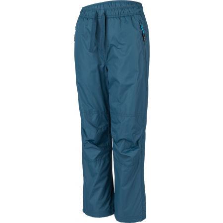 Dětské zateplené kalhoty - Umbro ADAM - 1