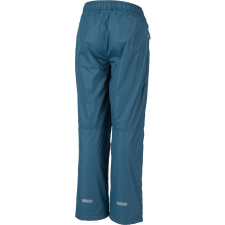 Dětské zateplené kalhoty - Umbro ADAM - 3