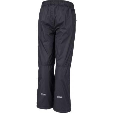 Dětské zateplené kalhoty - Umbro JOSHUA - 3