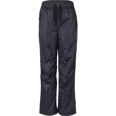 Dětské zateplené kalhoty - Lotto THERY - 2