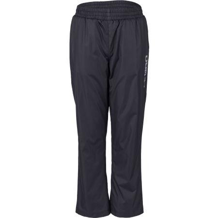 Dětské zateplené kalhoty - Lewro GILBERTO - 2