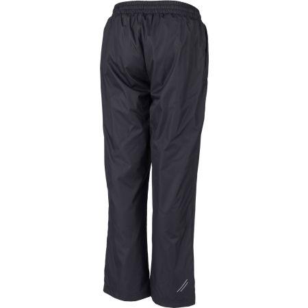 Dětské zateplené kalhoty - Lewro GILBERTO - 3