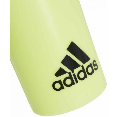 Láhev na pití - adidas PERFORMANCE BOTTLE - 3