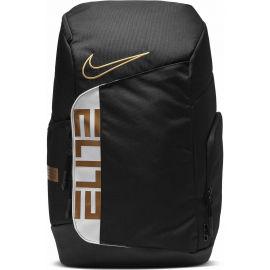 Nike ELITE PRO