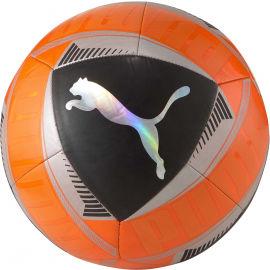 Puma ICON BALL - Fotbalový míč