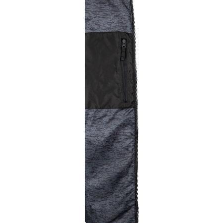 Pánská prošívaná bunda - Willard JAYDEN - 6