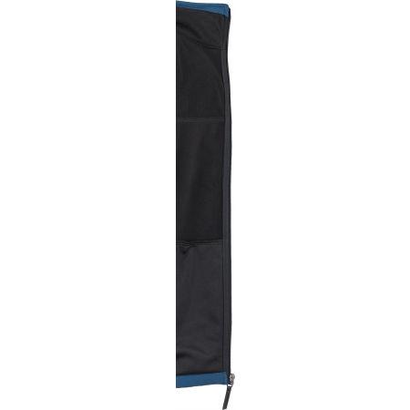 Pánská softshellová bunda - Willard EGO - 5