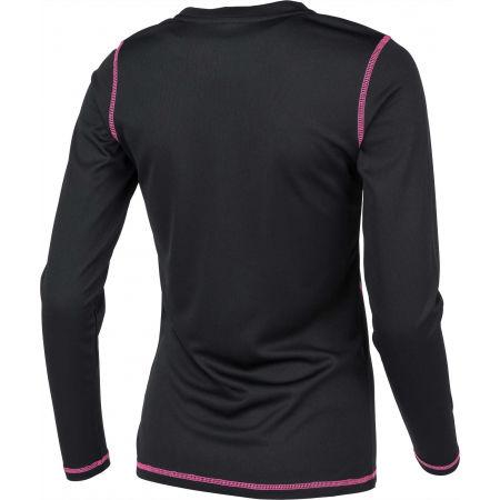 Dámské funkční triko - Willard HONIE - 3