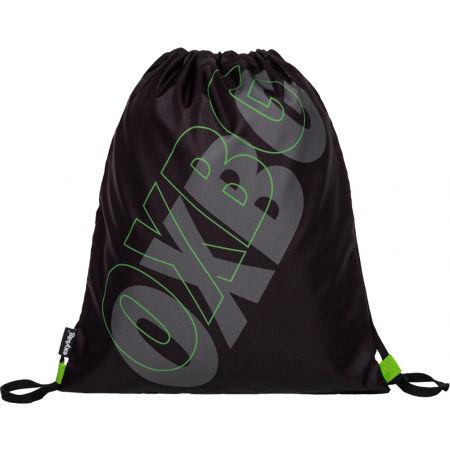 Vak na záda - Oxybag OXY BLACK LINE
