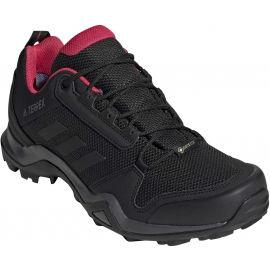 adidas TERREX AX3 GTX W - Dámská outdoorová obuv