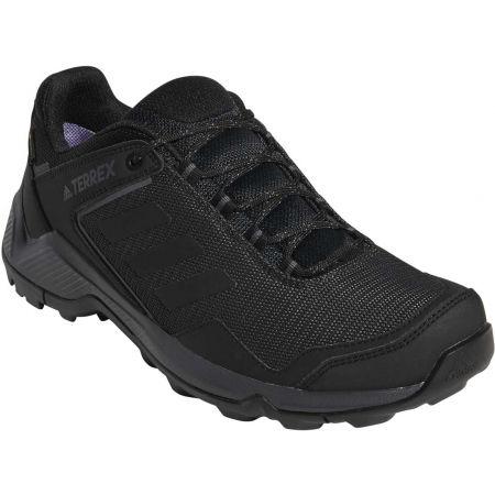 adidas TERREX EASTRIAL GTX - Pánská outdoorová obuv