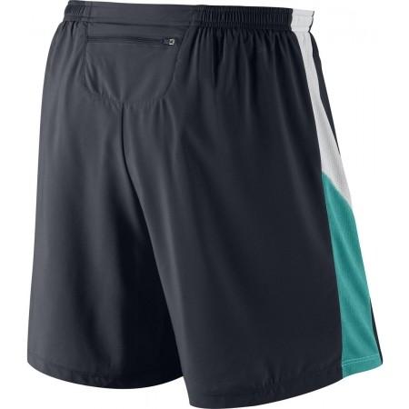7 PURSUIT 2-IN-1 SHORT - Pánské sportovní šortky - Nike 7 PURSUIT 2-IN-1 SHORT - 2