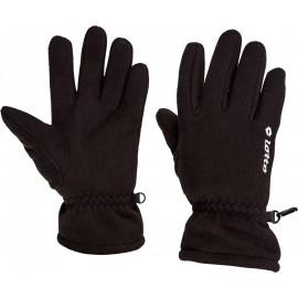 Lotto ADA - Dětské fleecové rukavice
