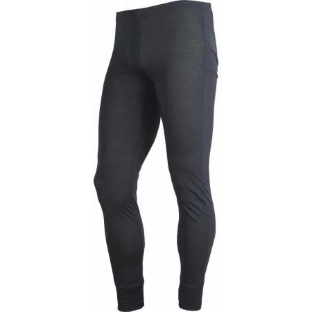 ACTIVE M pant - Pánské funkční kalhoty - Sensor ACTIVE M pant